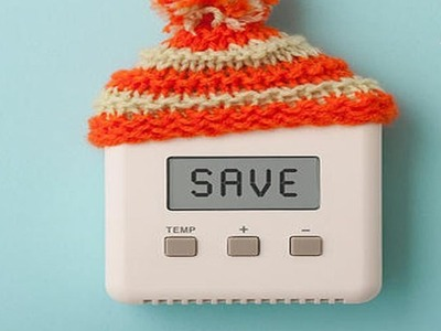 Lower Your Holiday Energy Bills With These Tips and Have More Money For the Things That Matter