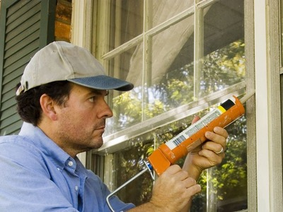 Top 10 Fast & Easy Weekend Projects That Will Lower Your Cooling Costs