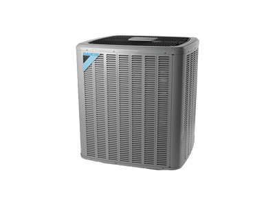 Dx16sa Whole House Air Conditioner