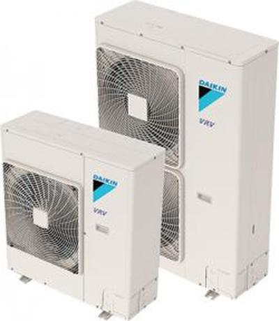 Brevard Cooling And Heating, Inc.