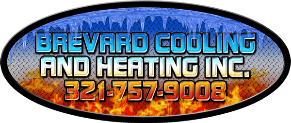 Brevard Heating & Cooling - AC Repair