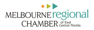 Melbourne Regional Chamber of Commerce Member